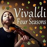Vivaldi The 4 Seasons (Spring) I. Allegro