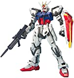 Gundam GAT-X105 Strike Gundam PG 1/60 Scale [Toy]