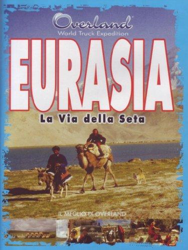 Overland - Eurasia