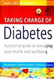 img - for Taking Charge of Diabetes: a Practical Guide to Managing Your Health and Wellbeing book / textbook / text book
