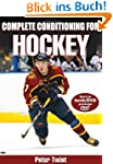 Complete Conditioning for Hockey (Com...