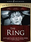 Alfred Hitchcock - The Ring [DVD] [NTSC]