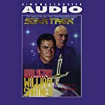 Star Trek: Dark Victory (Adapted) | William Shatner