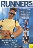 img - for Das Ausr stungs-Handbuch f r L ufer book / textbook / text book