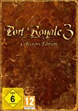 Port Royale 3 Collector's Edition