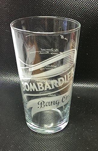 bombardier-bitter-verre-a-biere-bang-sur