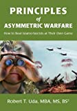 img - for Principles of Asymmetrical Warfare book / textbook / text book