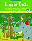 img - for Jungle Beat book / textbook / text book