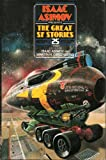img - for Isaac Asimov Presents the Great SF Stories, No. 25 book / textbook / text book