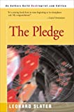 img - for The Pledge Paperback June 26, 2000 book / textbook / text book