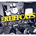 The Essence Vol.1