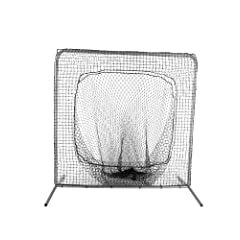 Buy Champion Sports Sock Style Screen by Champion Sports