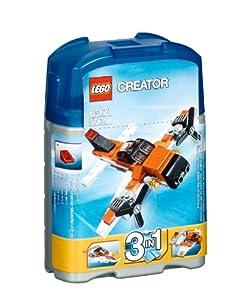 LEGO Creator 5762: Mini Plane