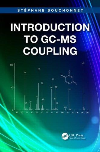 Turbomolecular Vacuum Pump front-637518