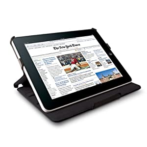 Technocel leather case for Apple Ipad All Generation