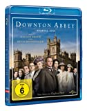 Image de Downton Abbey - Staffel 1