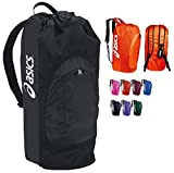Asics ZR307 Gear Bag (Call 1-800-234-2775 to order)