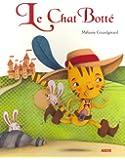 """LE CHAT BOTTE (Coll. """"""""P'tits classiques"""""""")"""