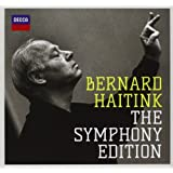 The Symphony Edition - 36 CD Set