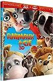 echange, troc Animaux & Cie [Blu-ray]