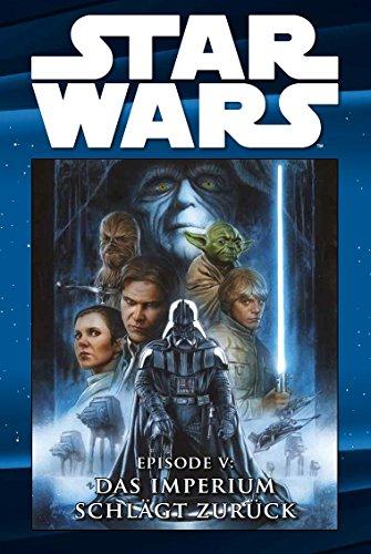 star-wars-comic-kollektion-07-bd-7-das-imperium-schlagt-zuruck