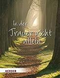 Image de In der Trauer nicht allein (Neue Geschenkhefte)