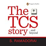 The TCS Story | Subramaniam Ramadorai