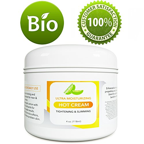 hot-cream-cellulite-treatment-belly-fat-burner-for-women-and-men-natural-anti-aging-cream-with-antio