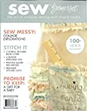 Sew Somerset (Winter 2014)