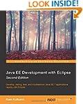 Java EE Development with Eclipse - Se...