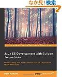 Java Ee Development With Eclipse