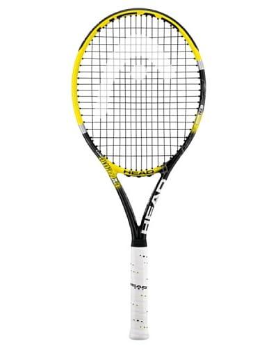 Head Tennis Racchetta Yt Ig Extreme Pro