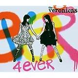 4ever [Single-CD]