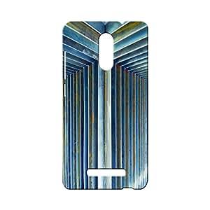 G-STAR Designer 3D Printed Back case cover for Xiaomi Redmi Note 3 / Redmi Note3 - G7859