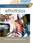 Handbook of Research on ePortfolios