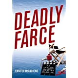 Deadly Farceby Jennifer McAndrews