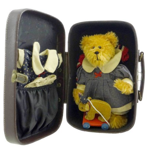 boyds-bears-plush-kelsey-m-jodibear-w-arby-t-tug-900209-limited-edition-new-by-boyds-bears-plush