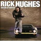 Train D'Enferby Rick Hughes
