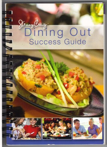 jenny-craig-dining-out-success-guide