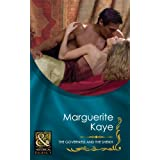 The Governess and the Sheikh (Mills & Boon Historical) (Regency Sheikhs - Book 2)by Marguerite Kaye