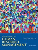 Fundamentals of Human Resource Management: United States Edition