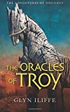 img - for The Oracles of Troy: The Adventures of Odysseus (Volume 4) book / textbook / text book