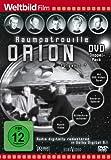 Raumpatrouille Orion - Folgen 1-7