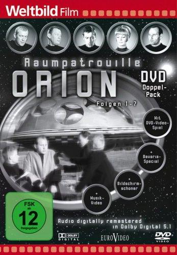raumpatrouille-orion-folgen-1-7-weltbild-film