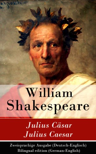 last minute book reports julius caesar Julius caesar homework help questions why do the tribunes chase the commoners away, and for what does marullus reprimand them in this is a good question.