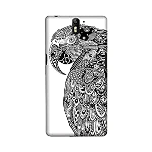 StyleO Oneplus One Back Cover High Quality Designer Case and Covers for Oneplus One (Printed Back Cover)