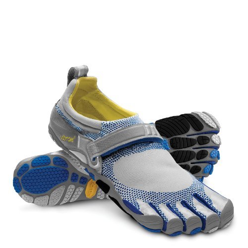 Bikila Shoe - Men's by Vibram