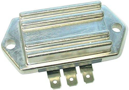 greenstar-26724-kohler-regulador-de-voltaje-adecuado-para-motores-de-11-cv-12-hp