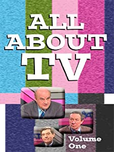All About TV Volume One