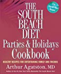 The South Beach Diet Parties and Holi...